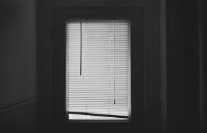 blinds-4070