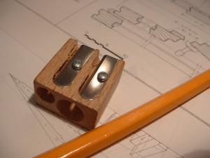 pencils-proj