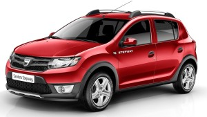 51_2013-Dacia-San