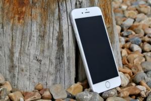 iphone-6-458159_9