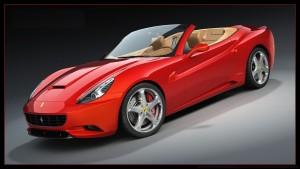 56_Ferrari_Cal