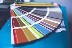 color-791622_640