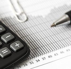 expert-contabil-350x340
