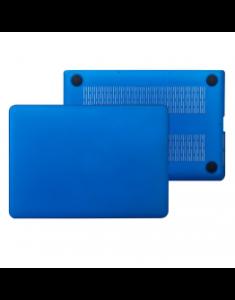 carcasa protectie slim din plastic pentru MacBook