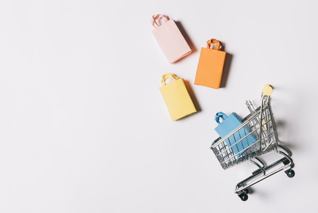 Unde se gasesc cele mai ieftine produse, din mediul online